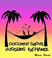 Coconut Grove Juggling Exchange