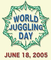 WJD 2005 Logo - Click for Larger Image